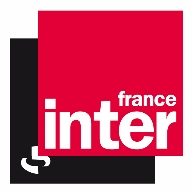 France Inter - Le Cinq-Sept